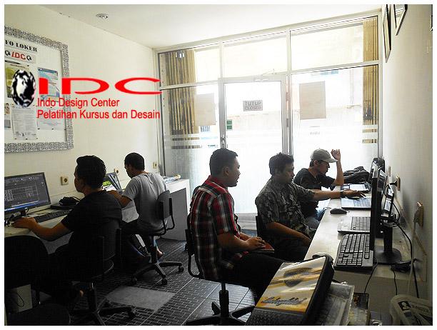 Kursus autocad di jakarta arsip kursus privat autocad 2d 3d 3d max sap2000 etabs rab tekla Kitchen set di jakarta design center