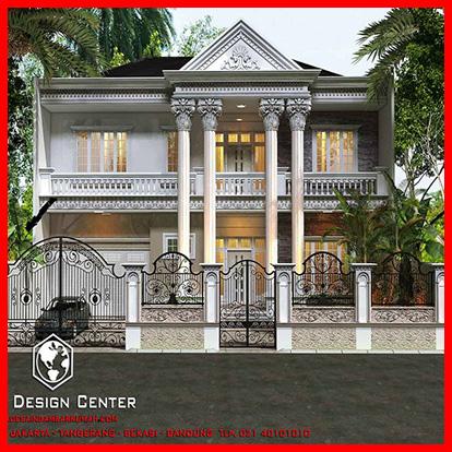 Contoh desain kursus private kursus autocad 2d 3d 3d max vray kursus desain interior Kitchen set di jakarta design center