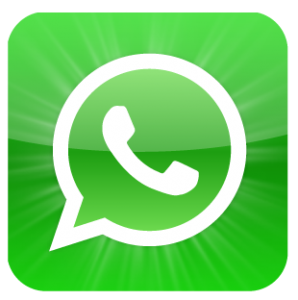 whatsapp-icone1