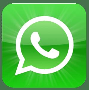 whatsapp-icone1