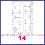 014.Denah-Rencana-Kusen-Lantai-2-150x150