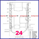 024.Denah-Instalasi-Air-Kotor-Lantai-1-150x150