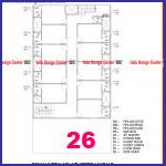 026.Denah-Instalasi-Air-Kotor-Lantai-3-150x150