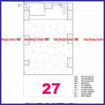 027.Denah-Instalasi-Air-Kotor-Lantai-4-150x150
