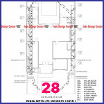 028.Denah-Instalasi-Air-Bekas-Lantai-1-150x150