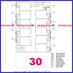 030.Denah-Instalasi-Air-Bekas-Lantai-3-150x150