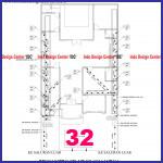 032.Denah-Instalasi-Air-Hujan-Lantai-1-150x150