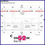 052.Denah-Septicktank-150x150