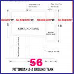 056.Potongan-A-A-Ground-Tank-150x150