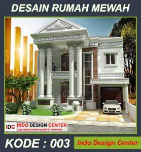 Jasa desain rumah mewah di jakarta indo design center Kitchen set di jakarta design center