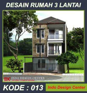 Jasa Desain Arsitek Rumah Di Bandung Berkualitas