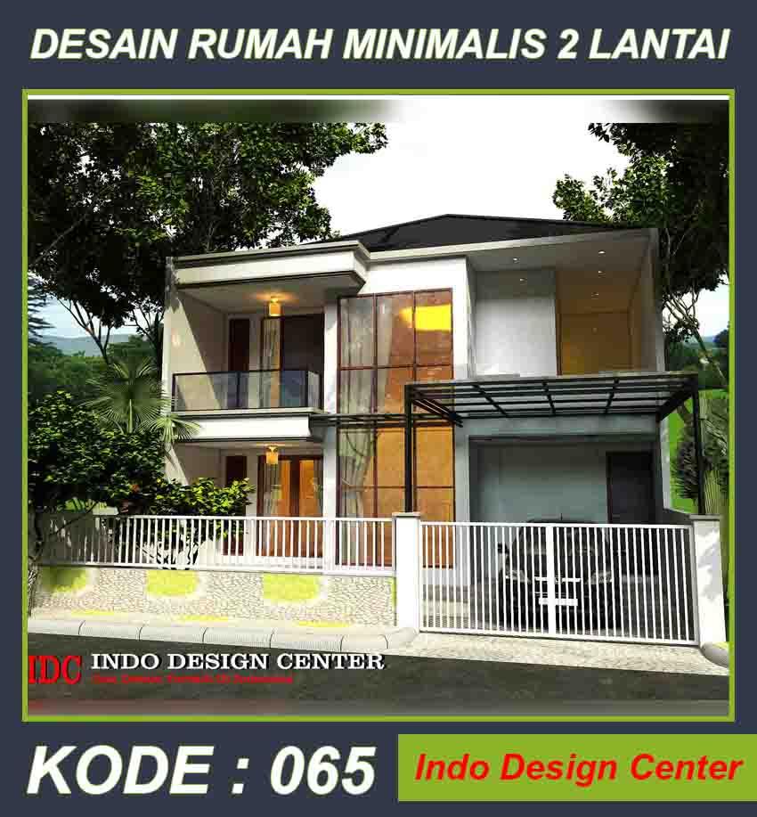 indo-design-center-65