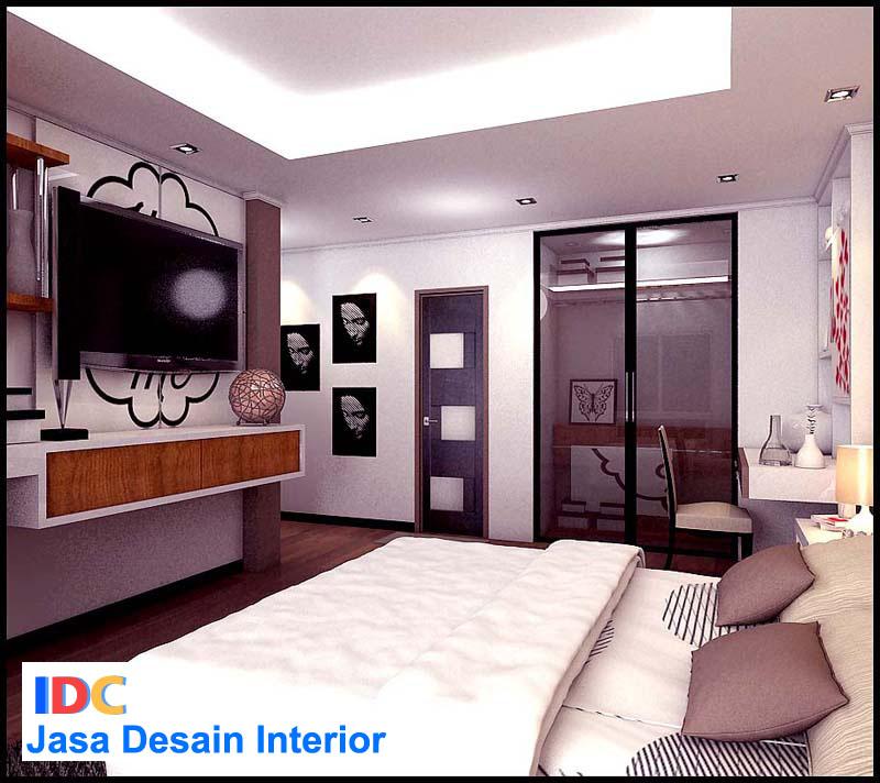 Design kamar mandi minimalis jasa desain arsitektur dan for Kursus desain interior jakarta selatan