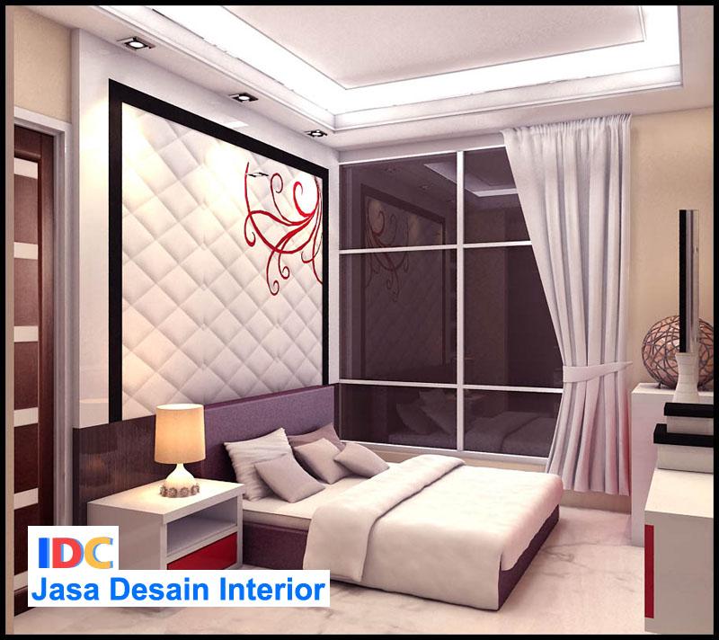 Jasa Interior Jakarta Barat