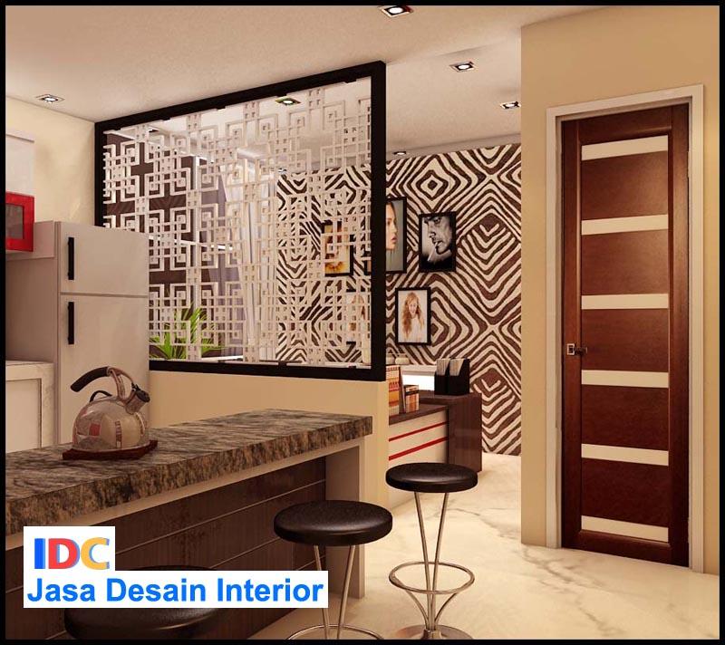 Jasa Interior Jakarta Selatan (2)