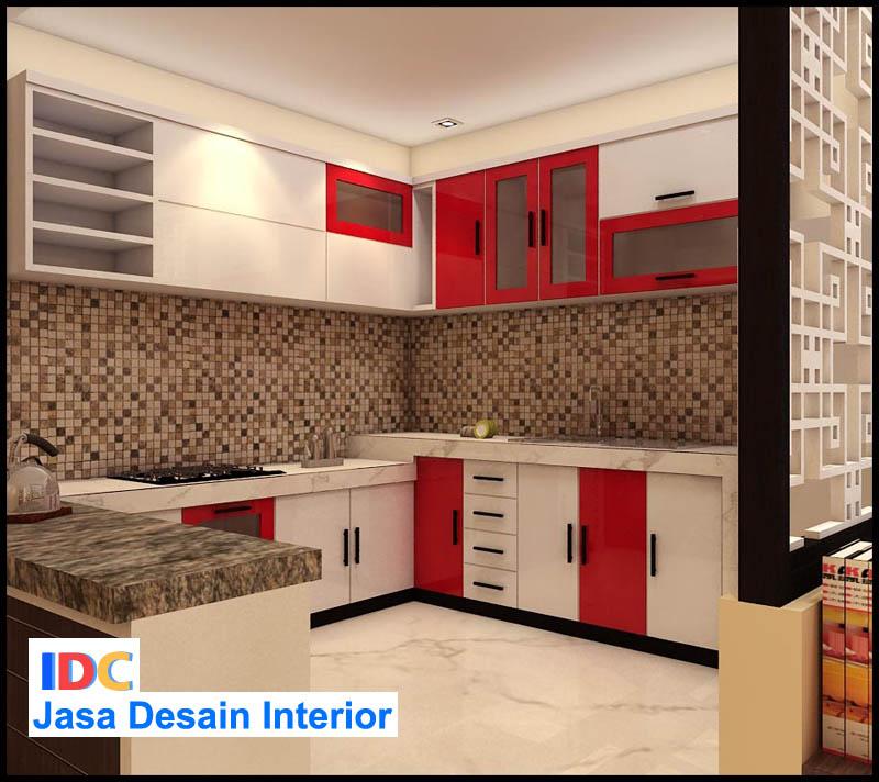 Jasa Interior Jakarta Selatan