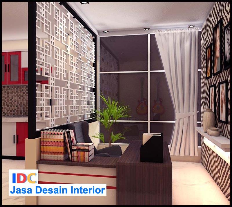 Jasa Interior Jakarta Utara (2)