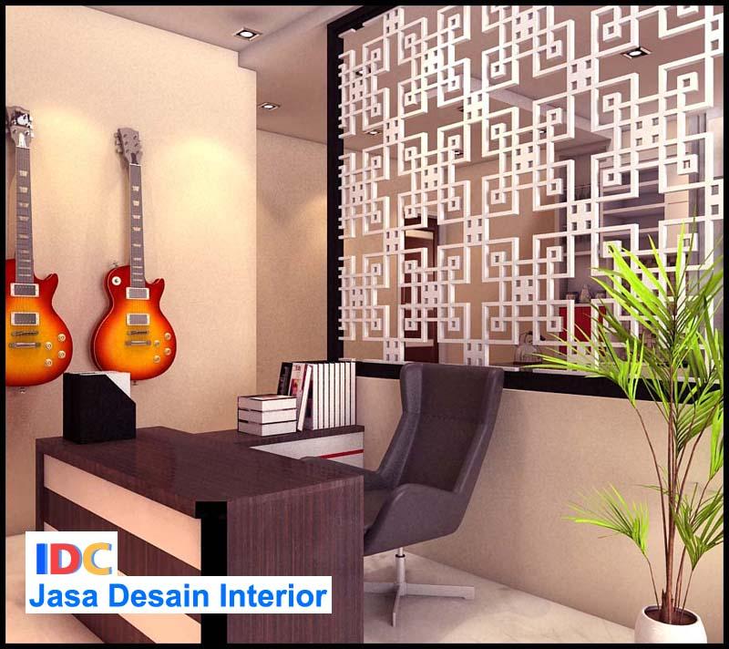 Jasa Interior Jakarta Utara
