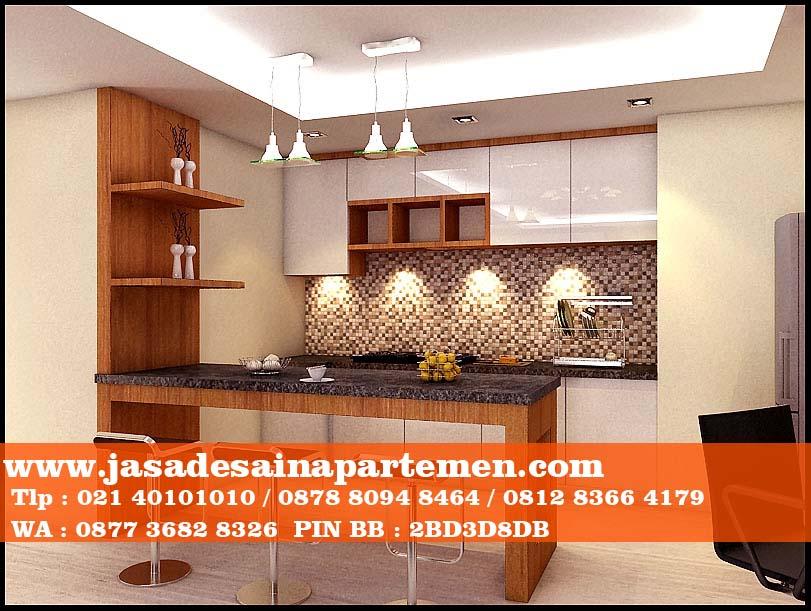 Jasa pembuatan kitchen set murah surabaya kursus privat autocad 2d 3d 3d max sap2000 Kitchen set di jakarta design center