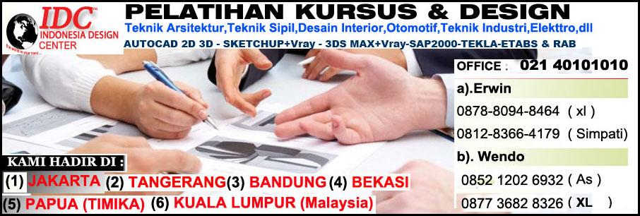 Kursus trading option di surabaya