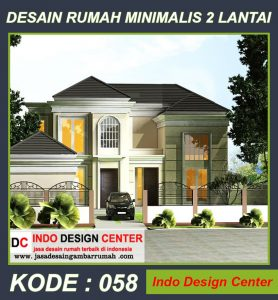 indo-design-center-58