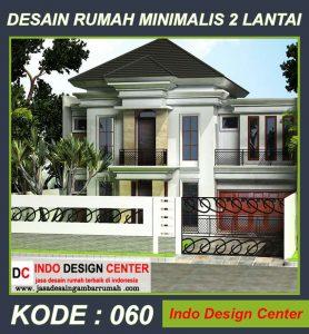 indo-design-center-60