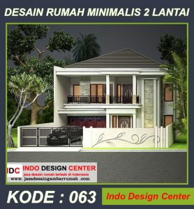 indo-design-center-63