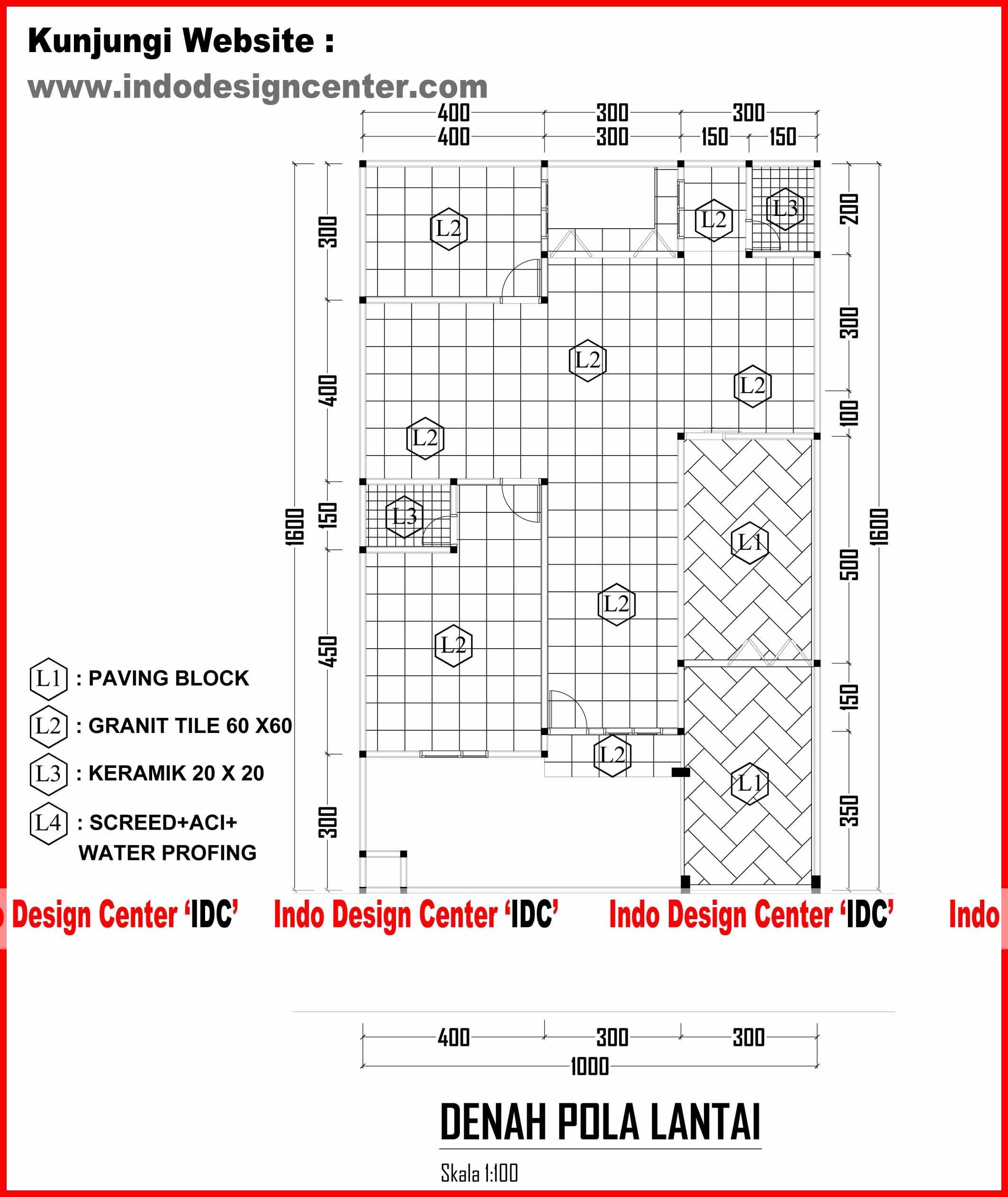 Image Result For Desain Ruang