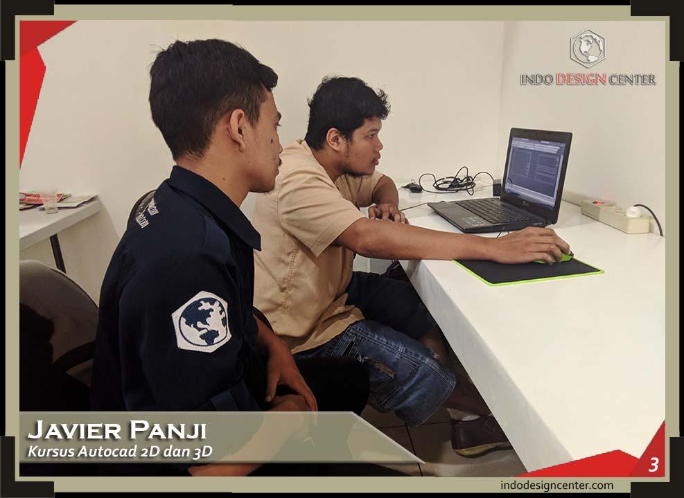 indodesigncenter - Javier Panji - 2D&3D - 3 - Hendri - 14 November 2018 (1) (2)