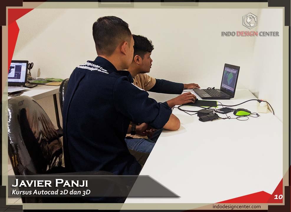 indodesigncenter - Javier Panji - 2D & 3D - 10 - Nurdin - 10 Desember 2018
