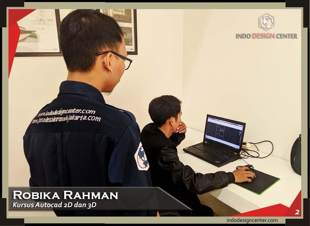 indodesigncenter - Robika Rahman - Autocad 2D & 3D - 2 - Sandi - 11 April 2019 (2)