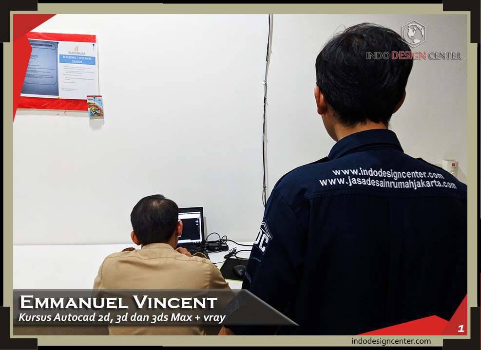 indodesigncenter - Emmanuel Vincent - All - 1 - Nurdin - 15 Mei 2019 (2)