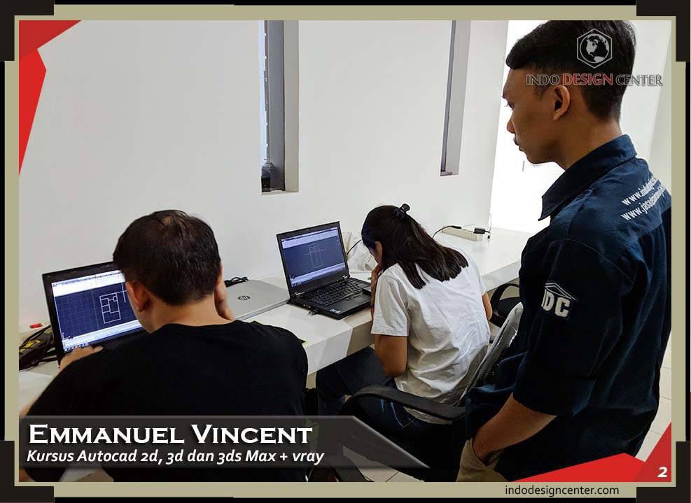 indodesigncenter - Emmanuel Vincent - All - 2 - Sandi - 16 Mei 2019 (2)