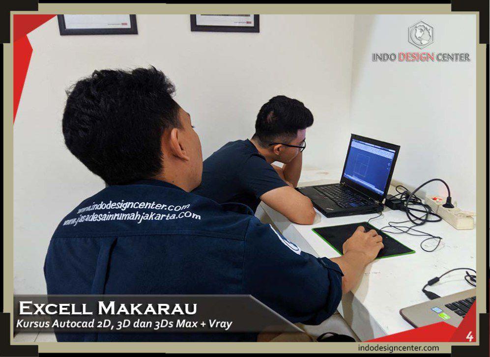 indodesigncenter - Excell Makarau - ALL - 4 - Sukron - 14 November 2019 (2)