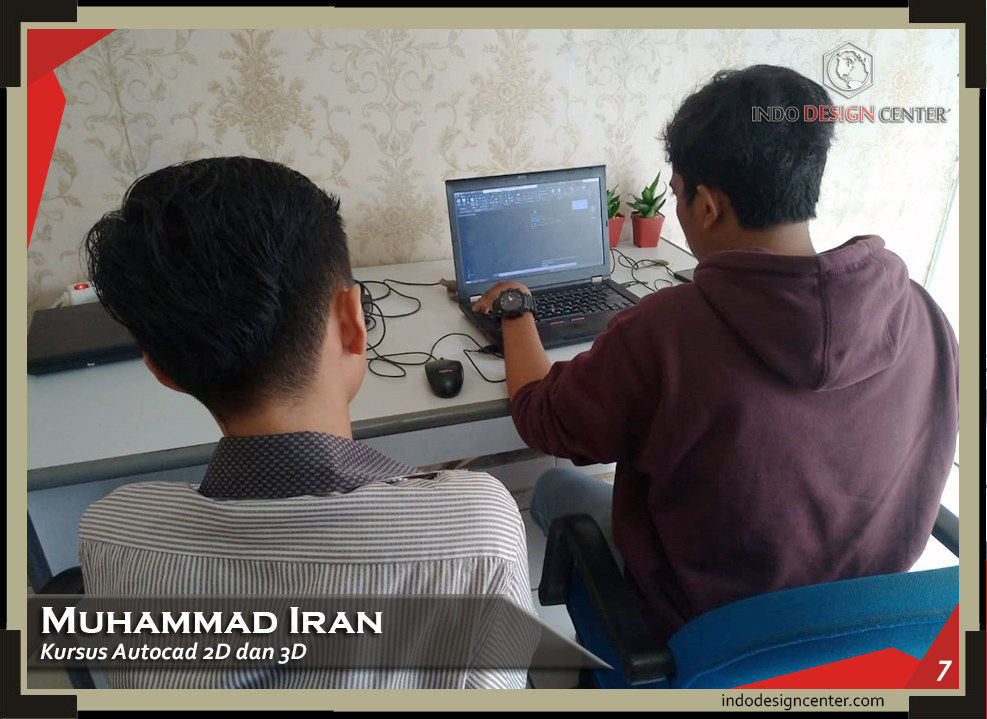 indodesigncenter - Iran - 2D3D - 7 - Adit - 14 November 2019 (1)
