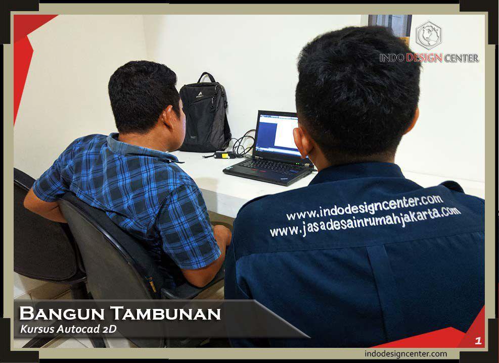 indodesigncenter - Bangun Tambunan - Autocad 2D - 1 - Sukron - 17 Desember 2019 (1)
