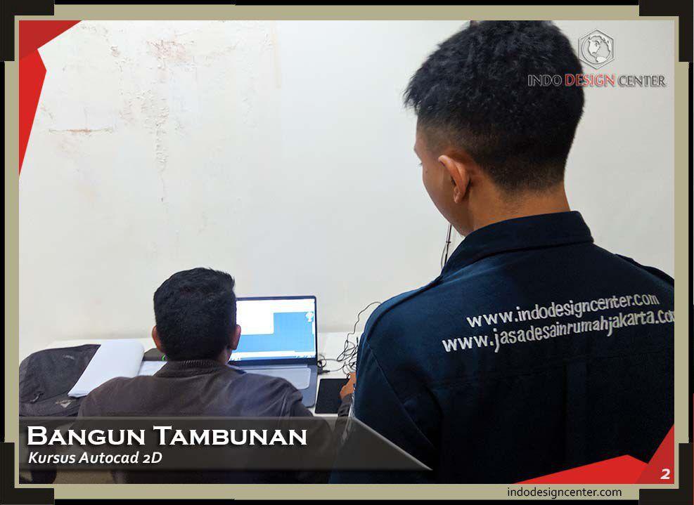 indodesigncenter - Bangun Tambunan - Autocad 2D - 2 - Sukron - 18 Desember 2019 (1)