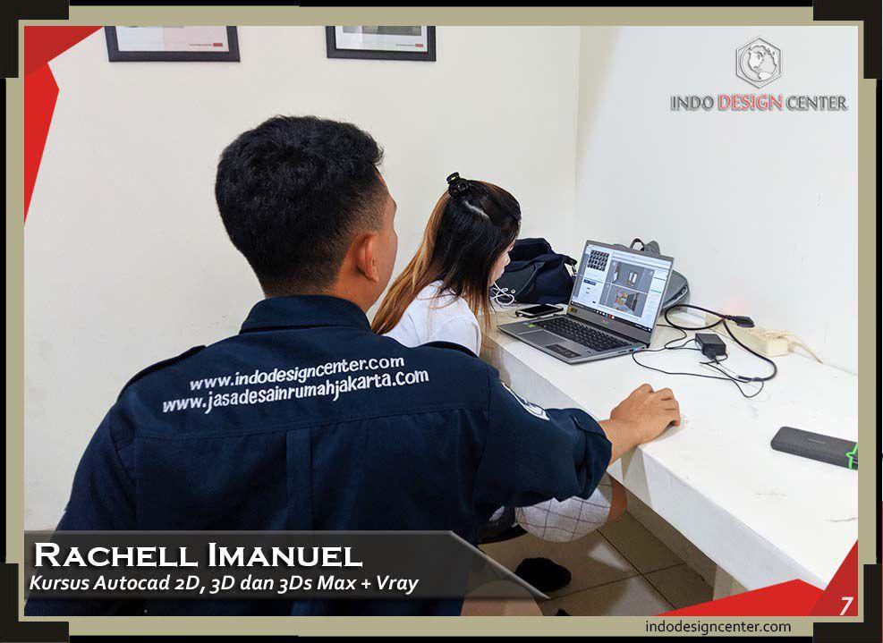 indodesigncenter - Rachell Imanuel - All - 7 - Sukron - 19 Desember 2019 (2)