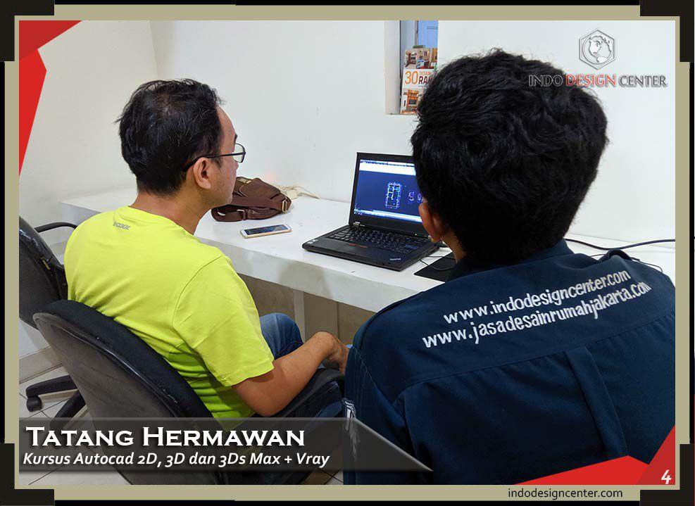 indodesigncenter - Tatang Hermawan - All - 4 - Sukron - 04 Desember 2019