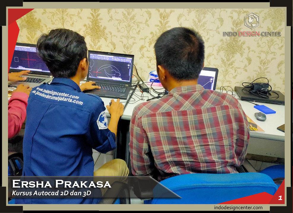 indodesigncenter - Ersha - 2D3D - 1 - Adit - 7 Januari 2020 (2)