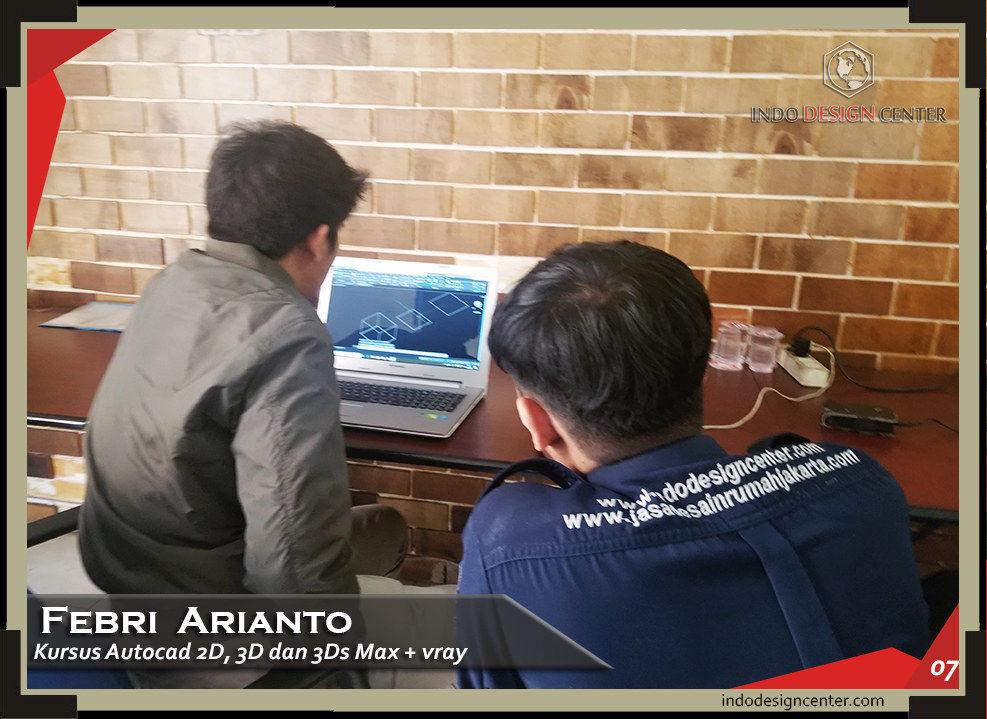 indodesigncenter - Febri Arianto-All Desain-07-Saerul-13 Januari 2020