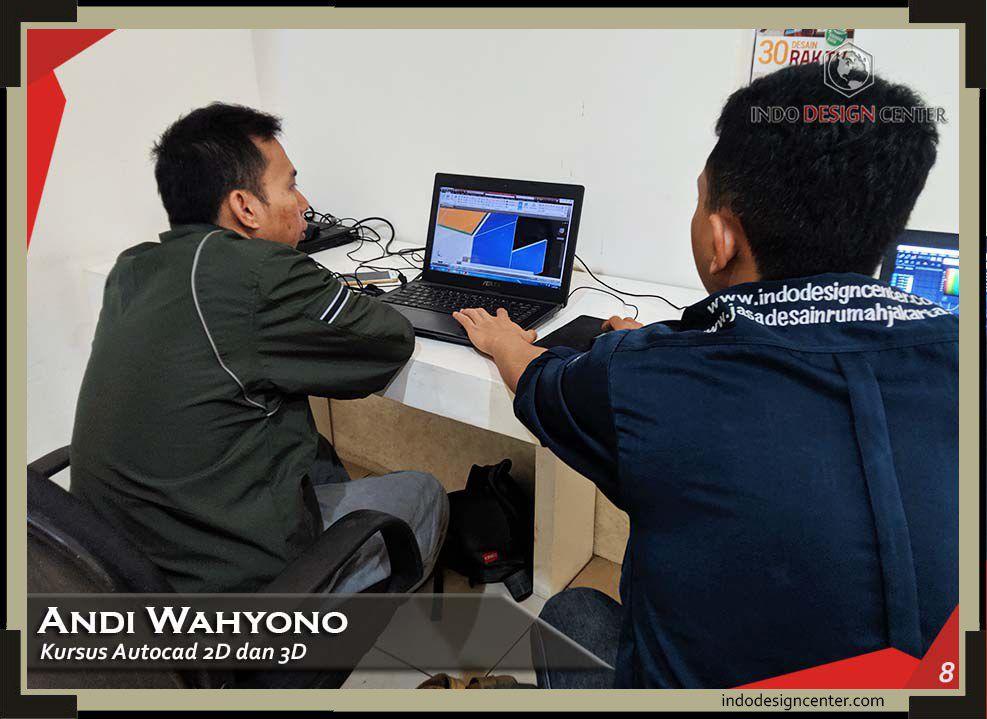 indodesigncenter - Andi Wahyono - 2D & 3D - 8 - Sukron - 12 Februari 2020 (1)
