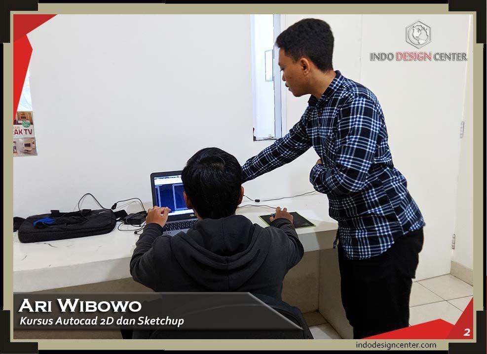 indodesigncenter - Ari Wibowo - 2D & Sketchup - 2 - Sukron - 21 Februari 2020 (3)