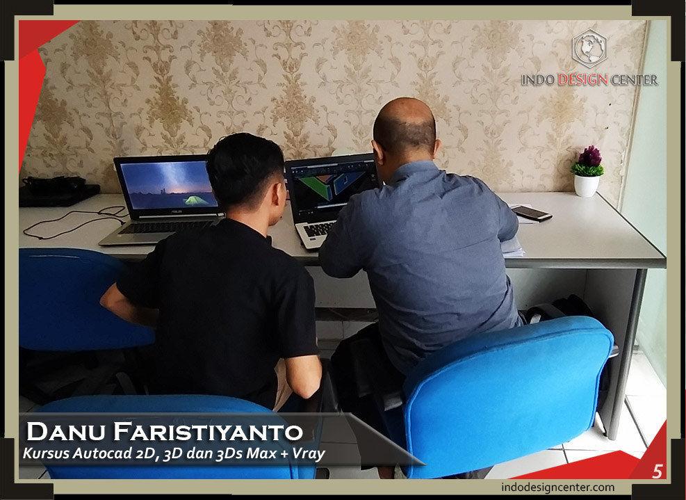 indodesigncenter - Danu Faristiyanto - ALL - 5 - Aditya - 25 Februari 2020