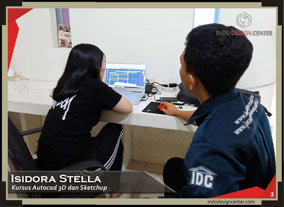 indodesigncenter - Isidora Stella - 3D & Sketchup - 1 - Sukron - 25 Februari 2020 (1)