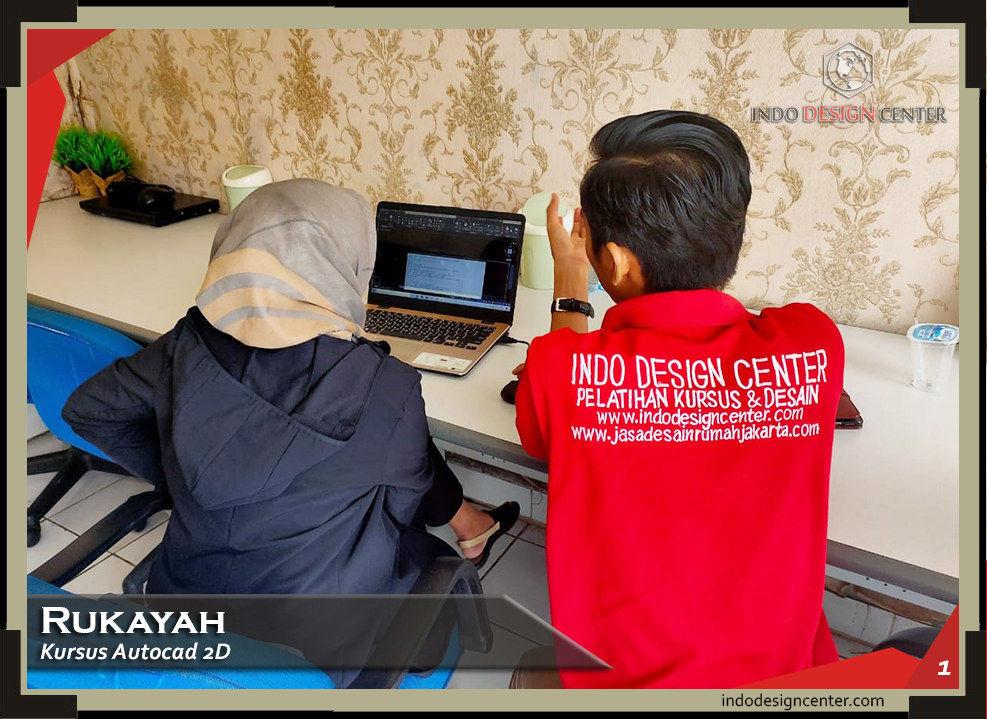 indodesigncenter - Rukayah - 2D - 1 - Adit - 22 Februari 2020 (2)