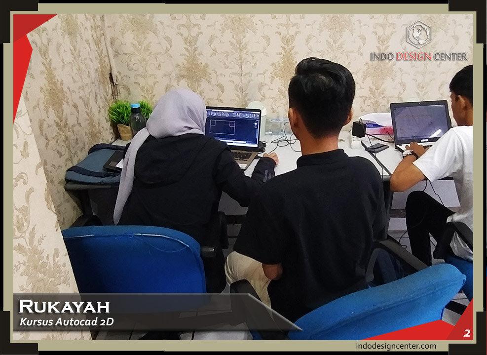 indodesigncenter - Rukayah - 2D - 2 - Aditya - 28 Februari 2020