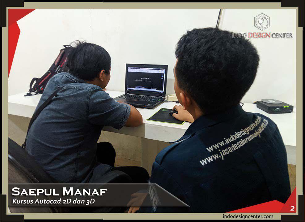 indodesigncenter - Saepul Manaf - 2D & 3D - 2 - Sukron - 12 Februari 2020 (1)