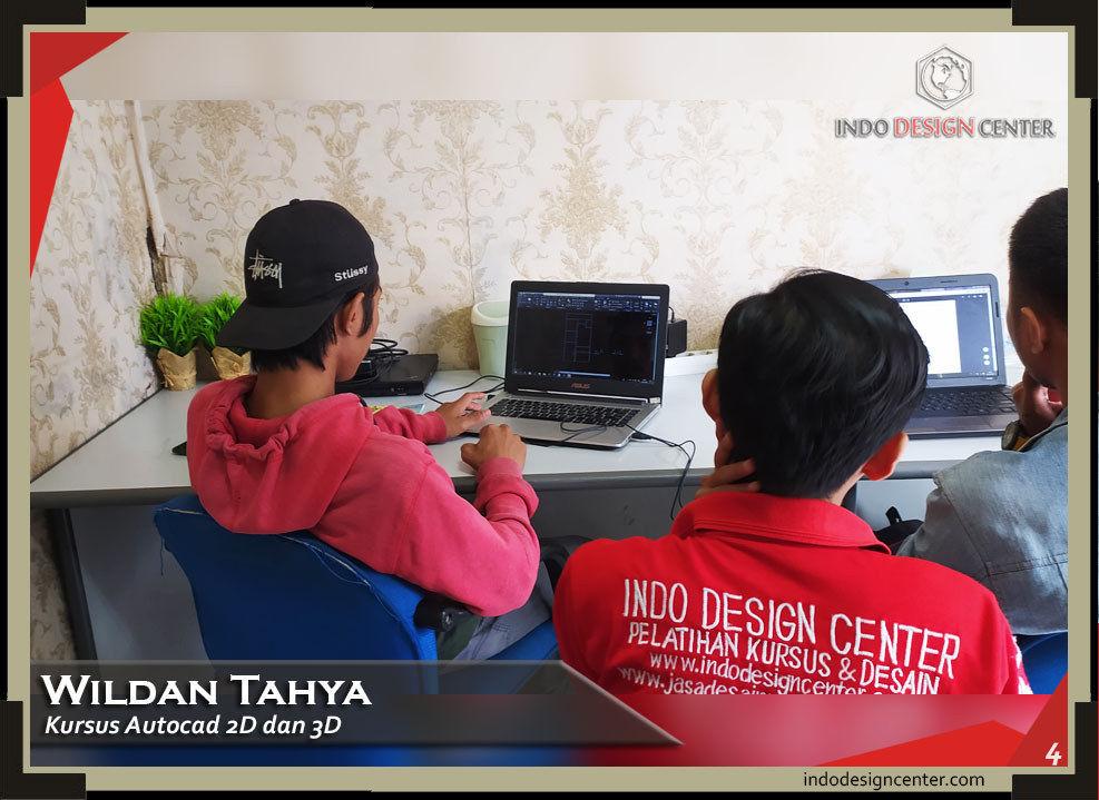 indodesigncenter - Wildan Tahya - 2D+3D - 4 - Aditya - 23 Februari 2020