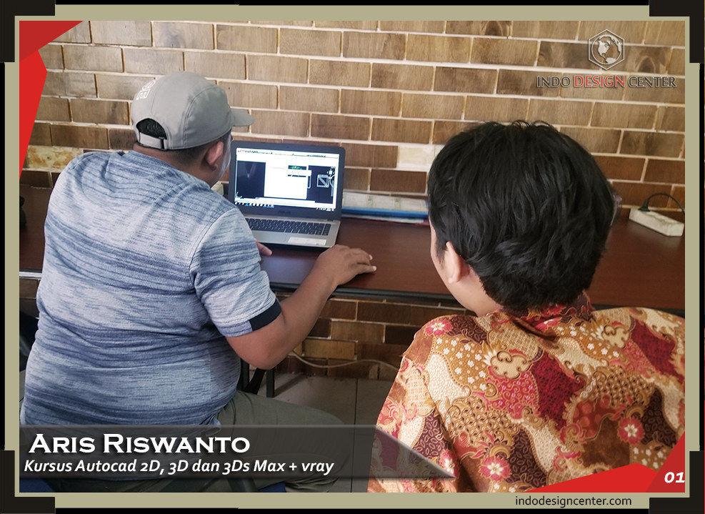 indodesigncenter - Aris Riswanto-All Desain-01-Saerul-07 Maret 2020(2)